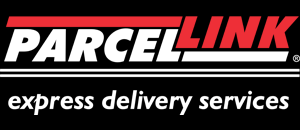 International Delivery Services, Parcel Delivery - ParceLLink