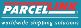 Parcel Delivery Solutions - ParceLLink<sup>®</sup>