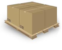 Freight Forwarders - Parcel Link